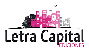 Letra Capital Ediciones